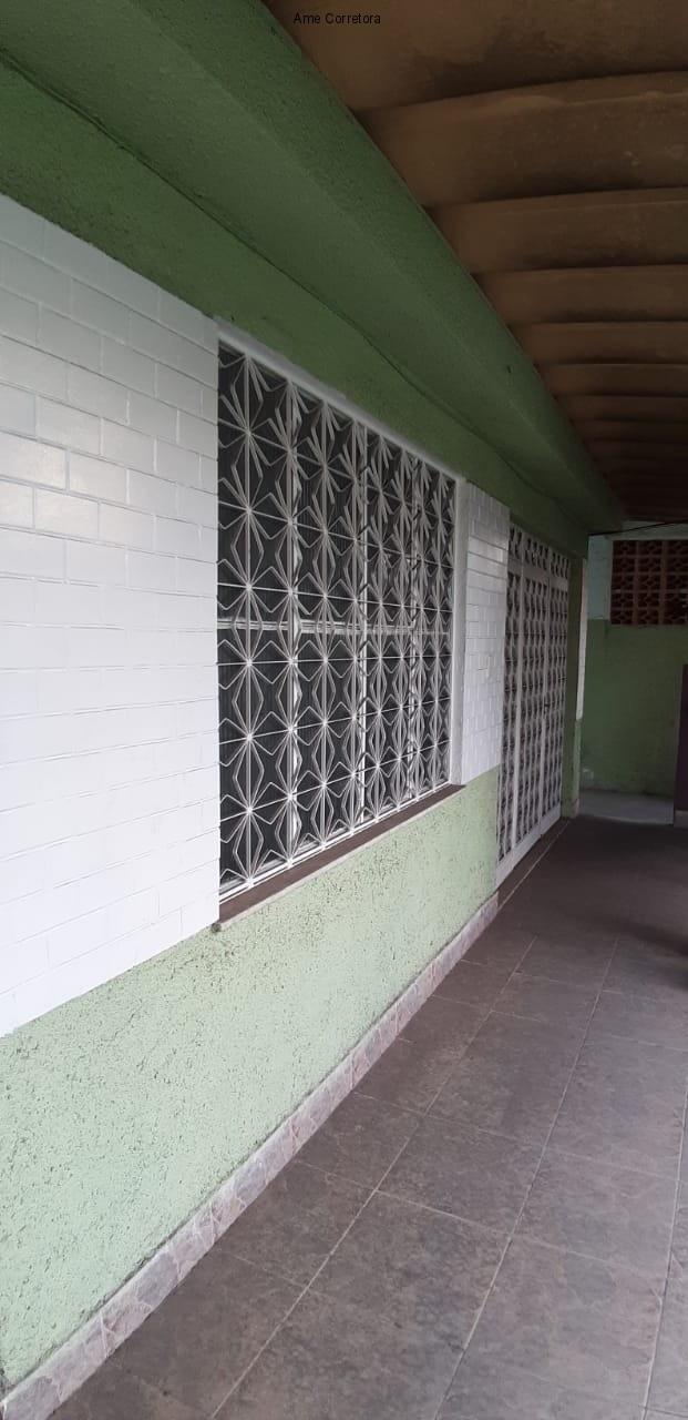 FOTO 04 - Casa 4 quartos à venda Campo Grande, Rio de Janeiro - R$ 530.000 - CA00604 - 5