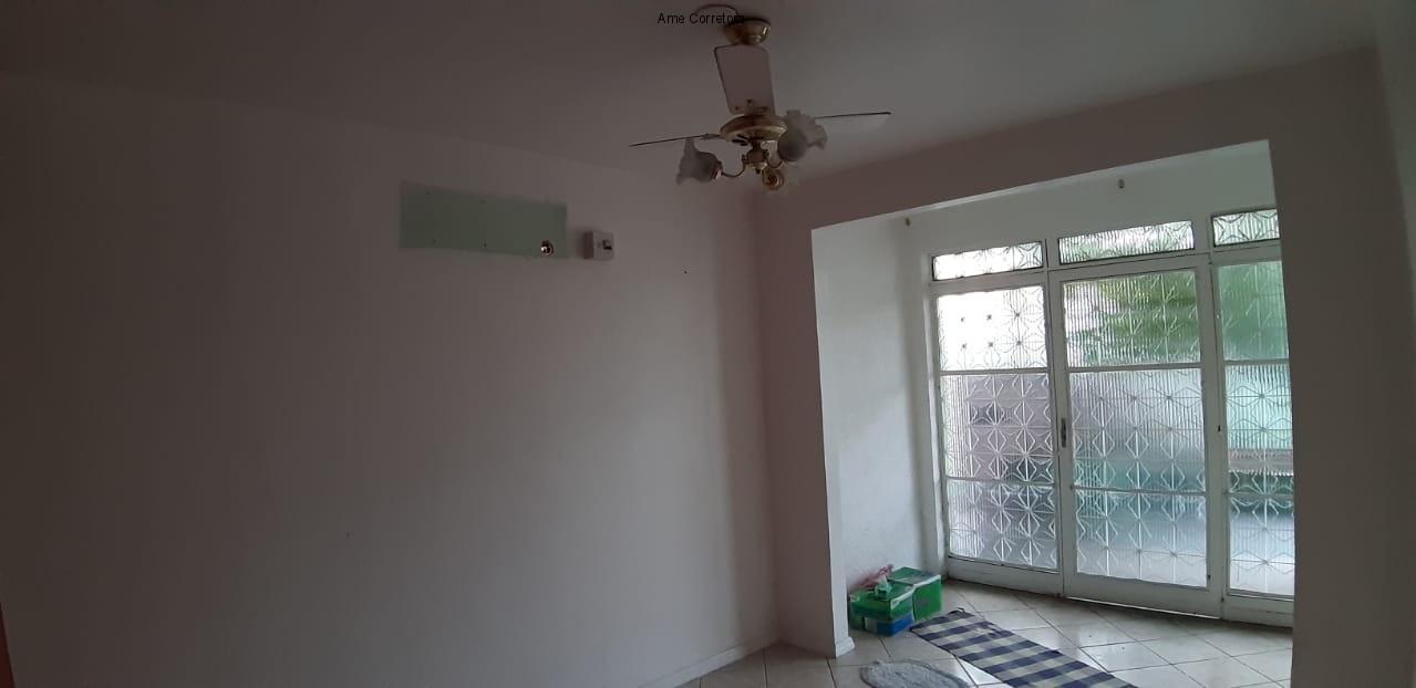 FOTO 05 - Casa 4 quartos à venda Campo Grande, Rio de Janeiro - R$ 530.000 - CA00604 - 6