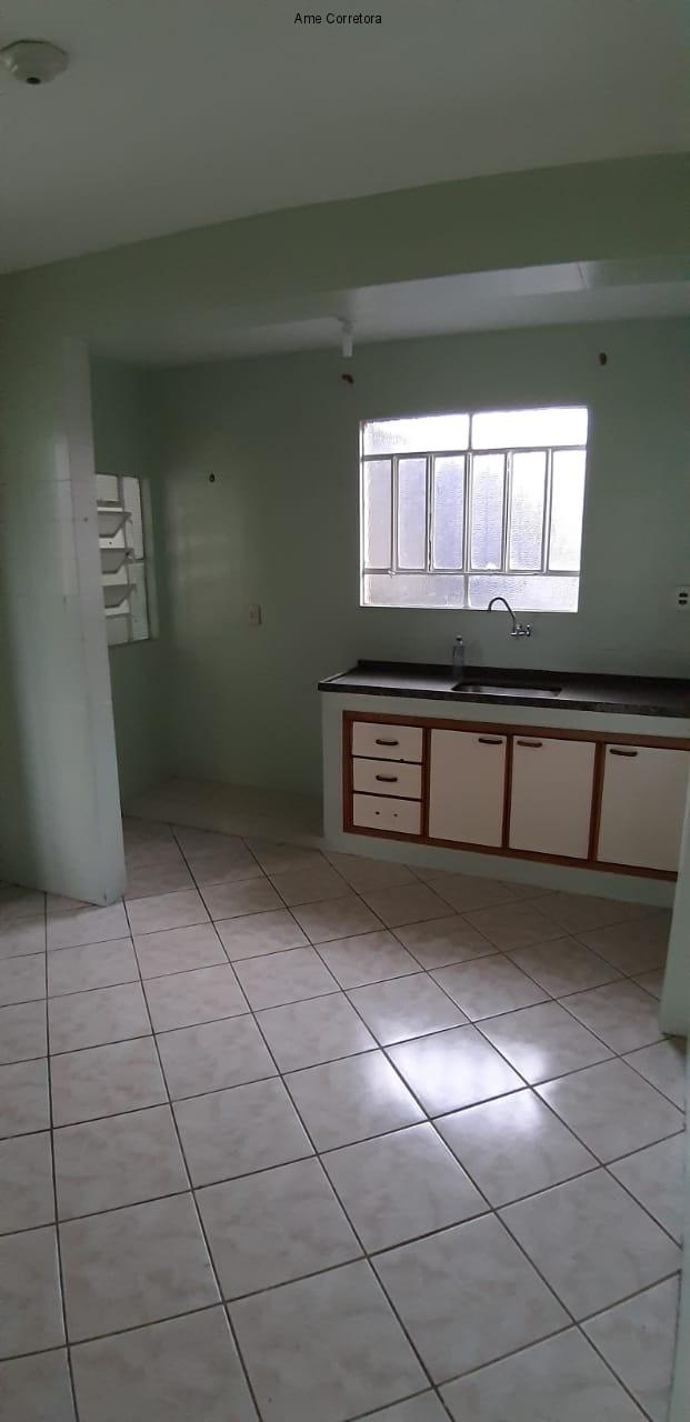 FOTO 10 - Casa 4 quartos à venda Campo Grande, Rio de Janeiro - R$ 530.000 - CA00604 - 11