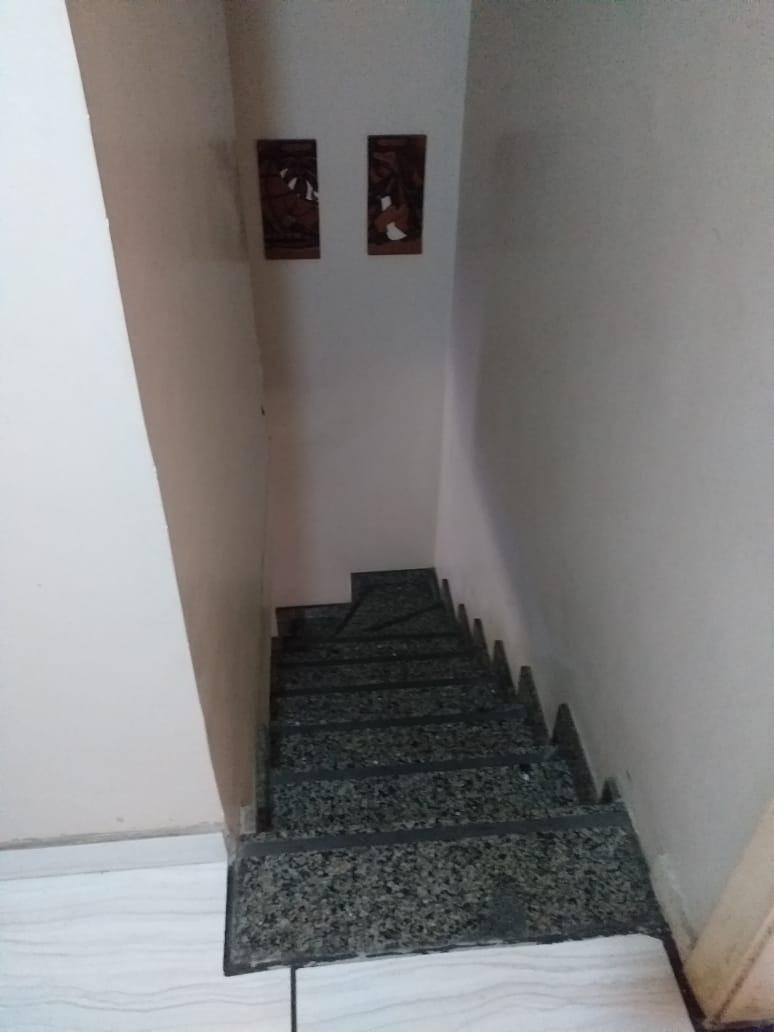 FOTO 05 - Casa 2 quartos à venda Rio de Janeiro,RJ - R$ 215.000 - CA00605 - 5