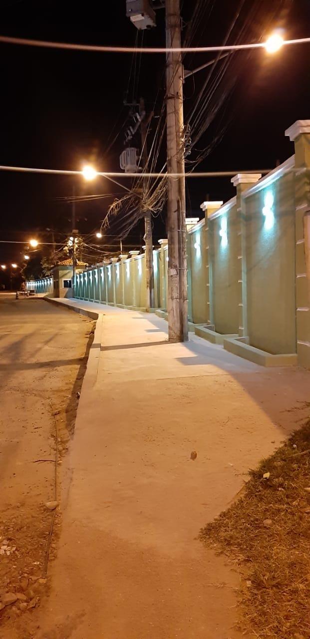 FOTO 09 - Casa 2 quartos à venda Rio de Janeiro,RJ - R$ 215.000 - CA00605 - 9
