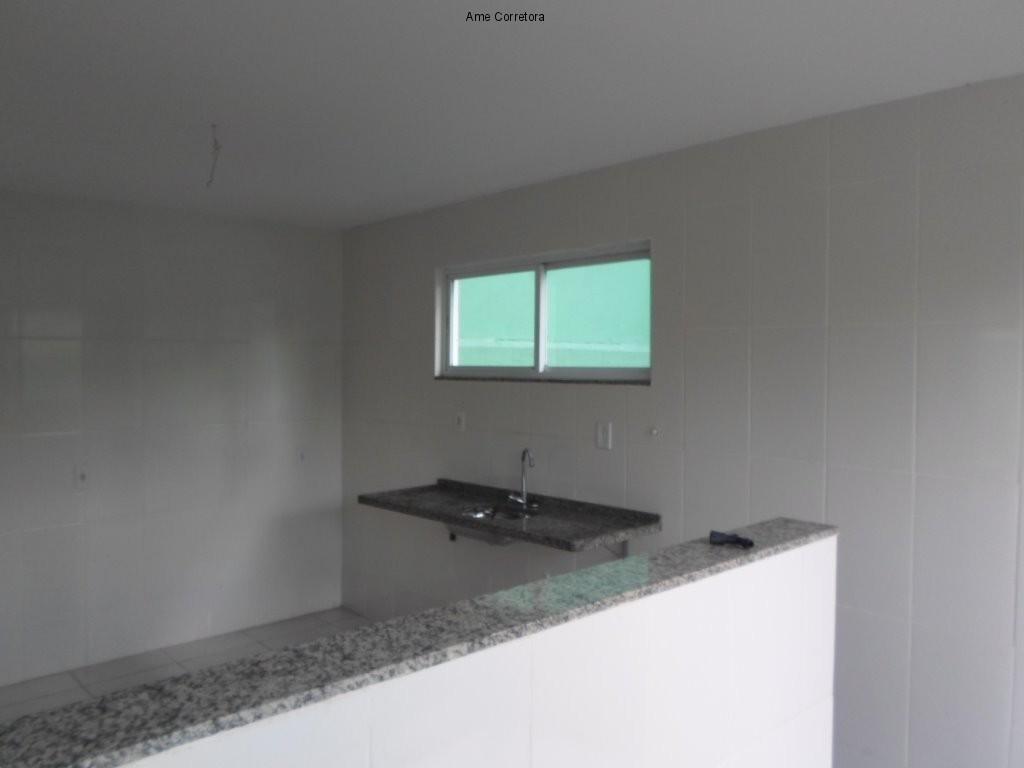 FOTO 05 - Casa 3 quartos à venda Rio de Janeiro,RJ - R$ 210.000 - CA00606 - 6