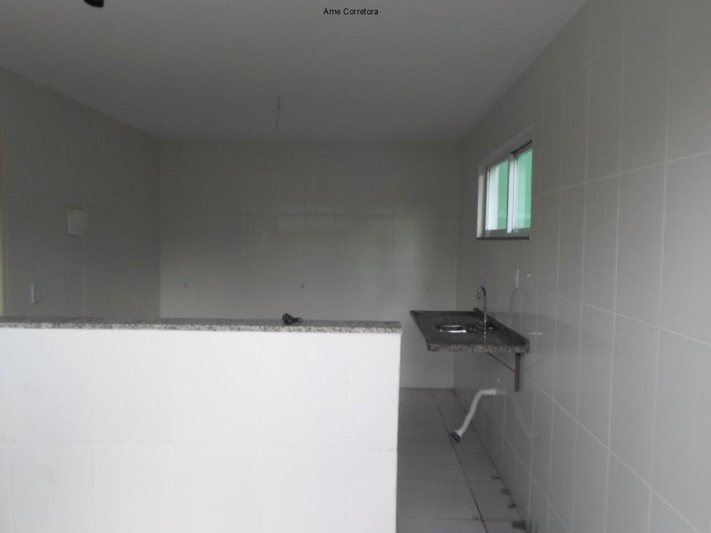 FOTO 06 - Casa 3 quartos à venda Rio de Janeiro,RJ - R$ 210.000 - CA00606 - 7
