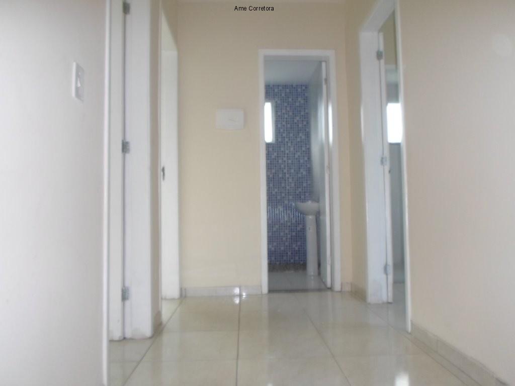 FOTO 08 - Casa 3 quartos à venda Rio de Janeiro,RJ - R$ 210.000 - CA00606 - 9