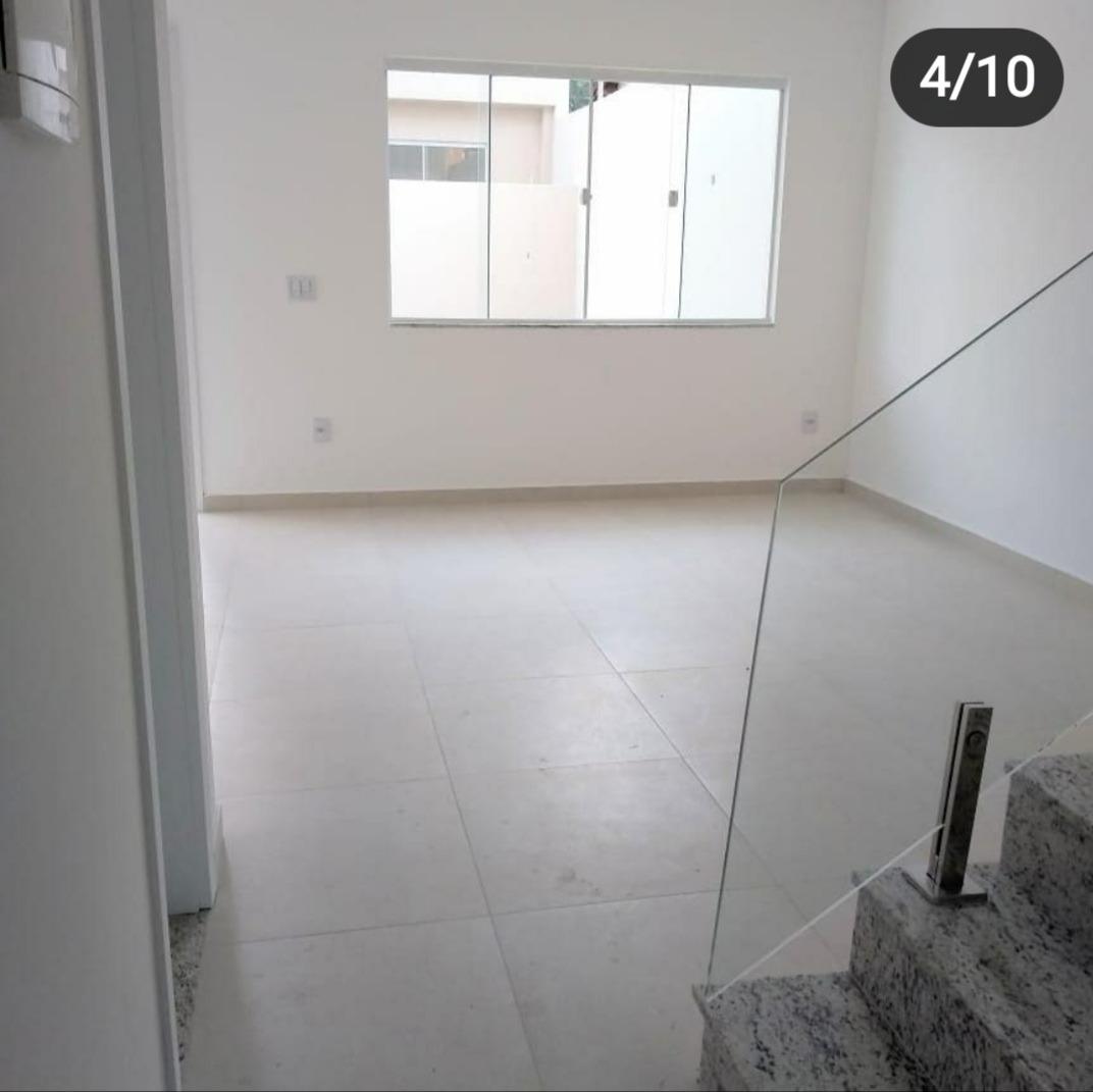 FOTO 21 - Casa 2 quartos à venda Campo Grande, Rio de Janeiro - R$ 279.000 - CA00611 - 13