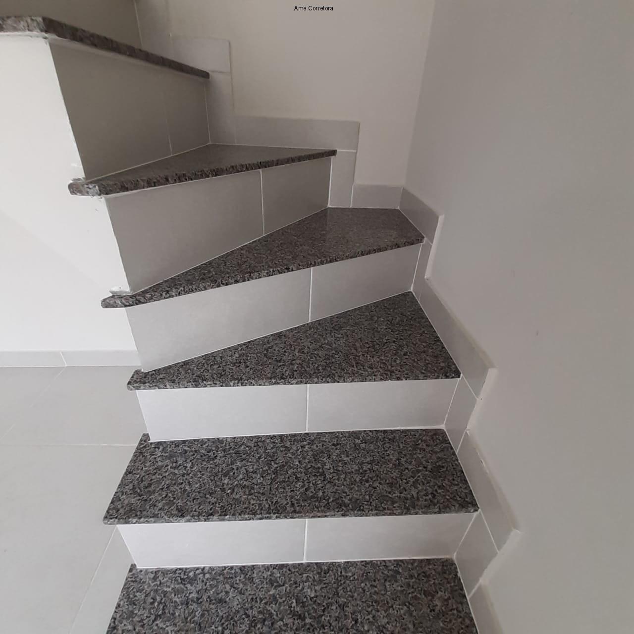 FOTO 12 - Casa 2 quartos à venda Rio de Janeiro,RJ - R$ 190.000 - CA00612 - 12