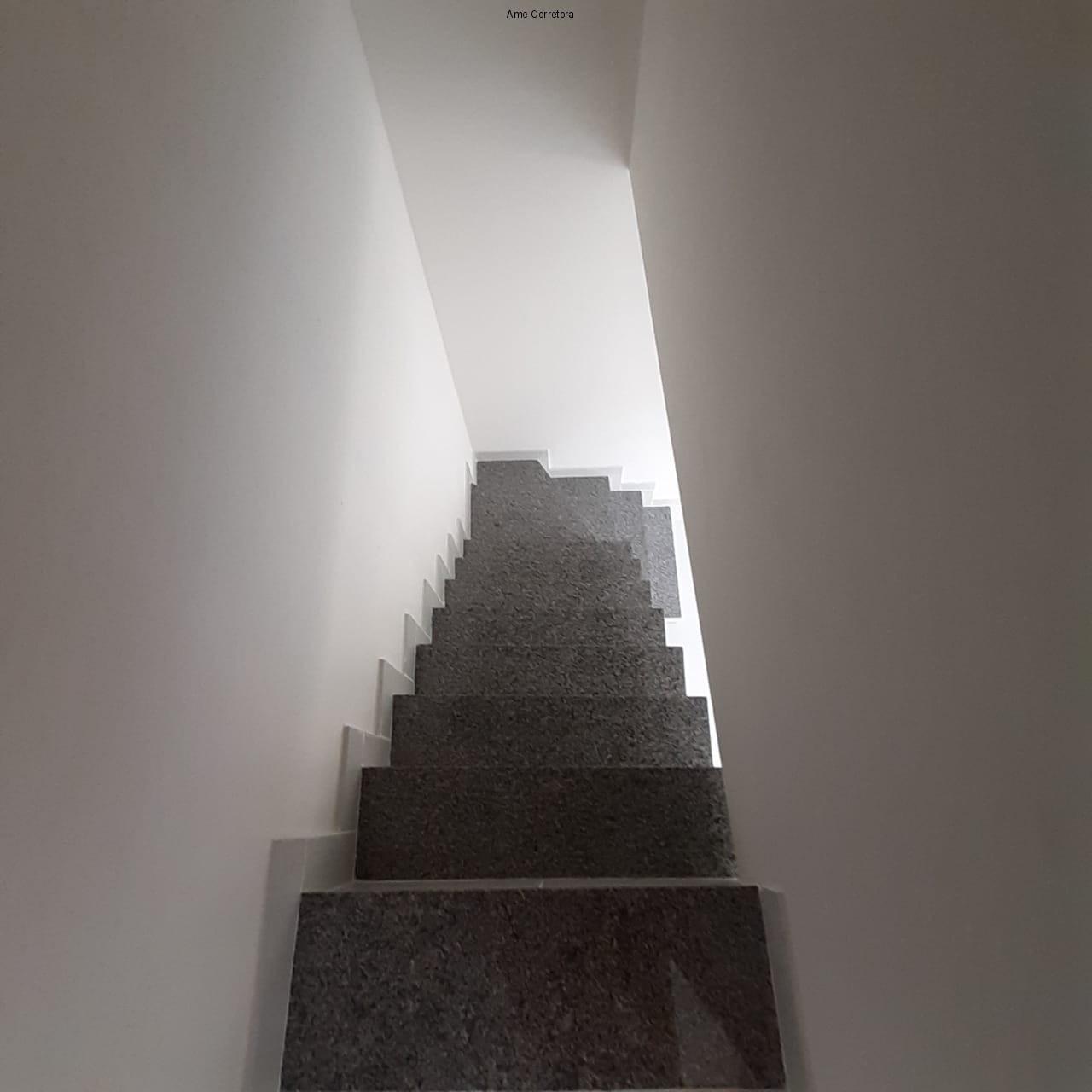 FOTO 14 - Casa 2 quartos à venda Rio de Janeiro,RJ - R$ 190.000 - CA00612 - 14