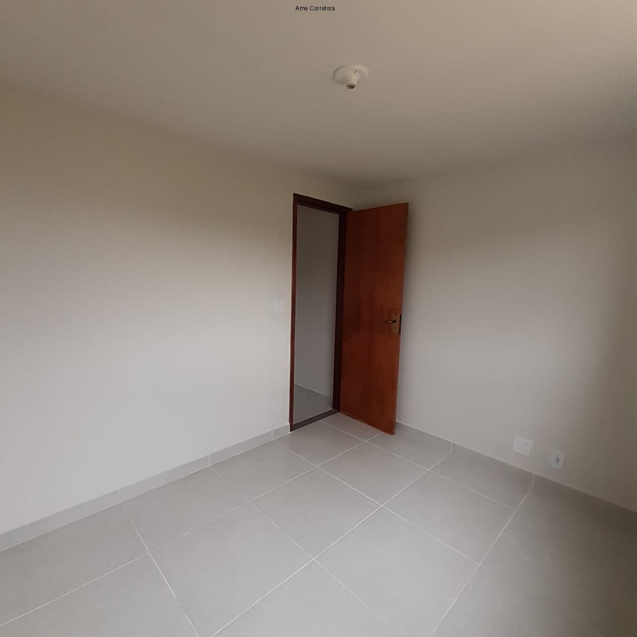 FOTO 17 - Casa 2 quartos à venda Rio de Janeiro,RJ - R$ 190.000 - CA00612 - 16