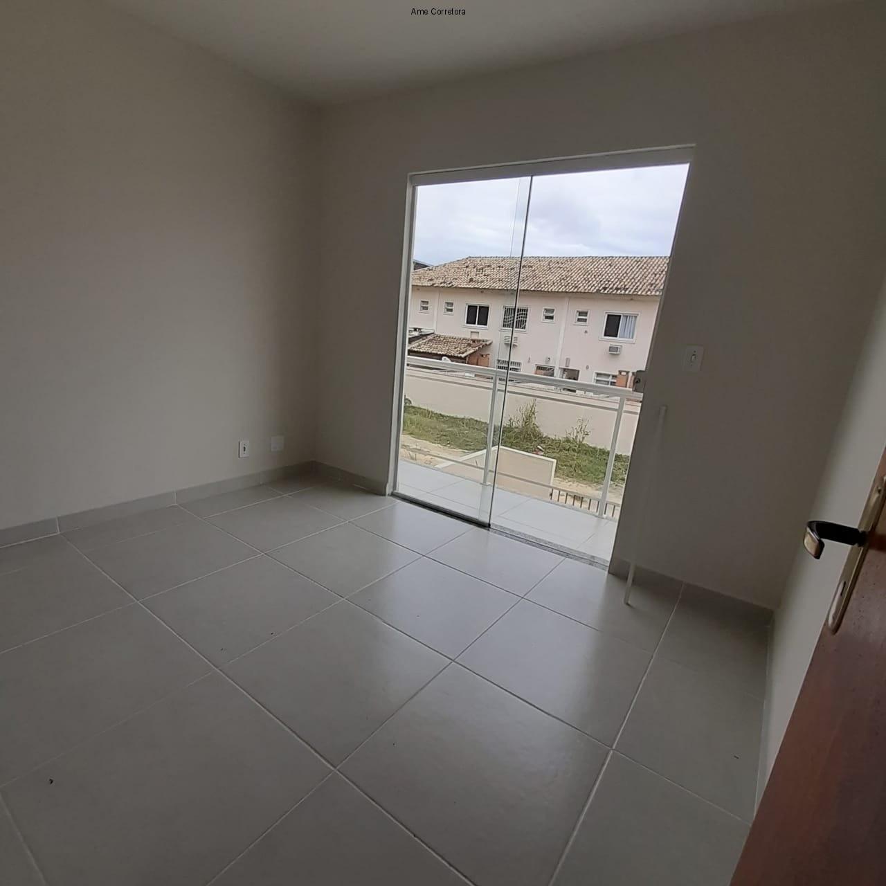 FOTO 13 - Casa 2 quartos à venda Rio de Janeiro,RJ - R$ 190.000 - CA00612 - 17