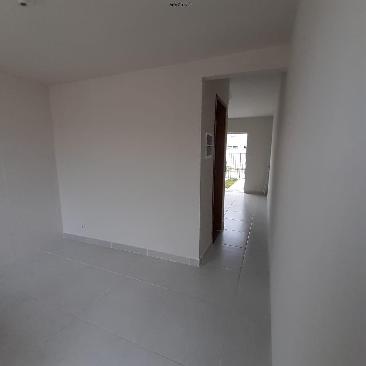 FOTO 23 - Casa 2 quartos à venda Rio de Janeiro,RJ - R$ 190.000 - CA00612 - 23