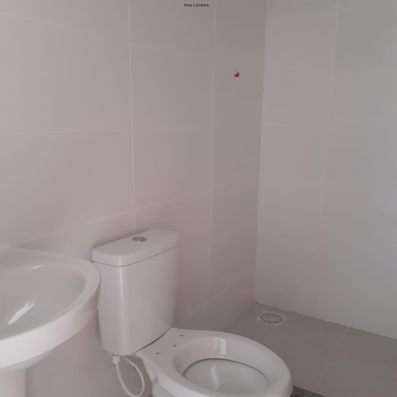 FOTO 24 - Casa 2 quartos à venda Rio de Janeiro,RJ - R$ 190.000 - CA00612 - 24