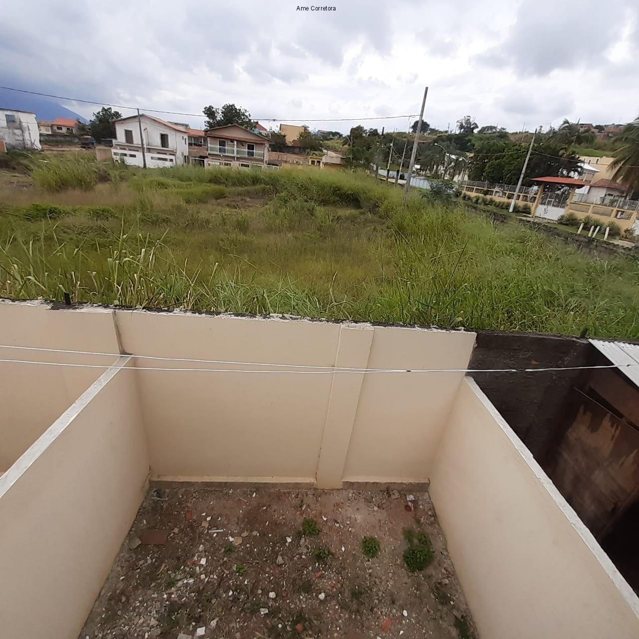 FOTO 06 - Casa 2 quartos à venda Rio de Janeiro,RJ - R$ 190.000 - CA00612 - 27