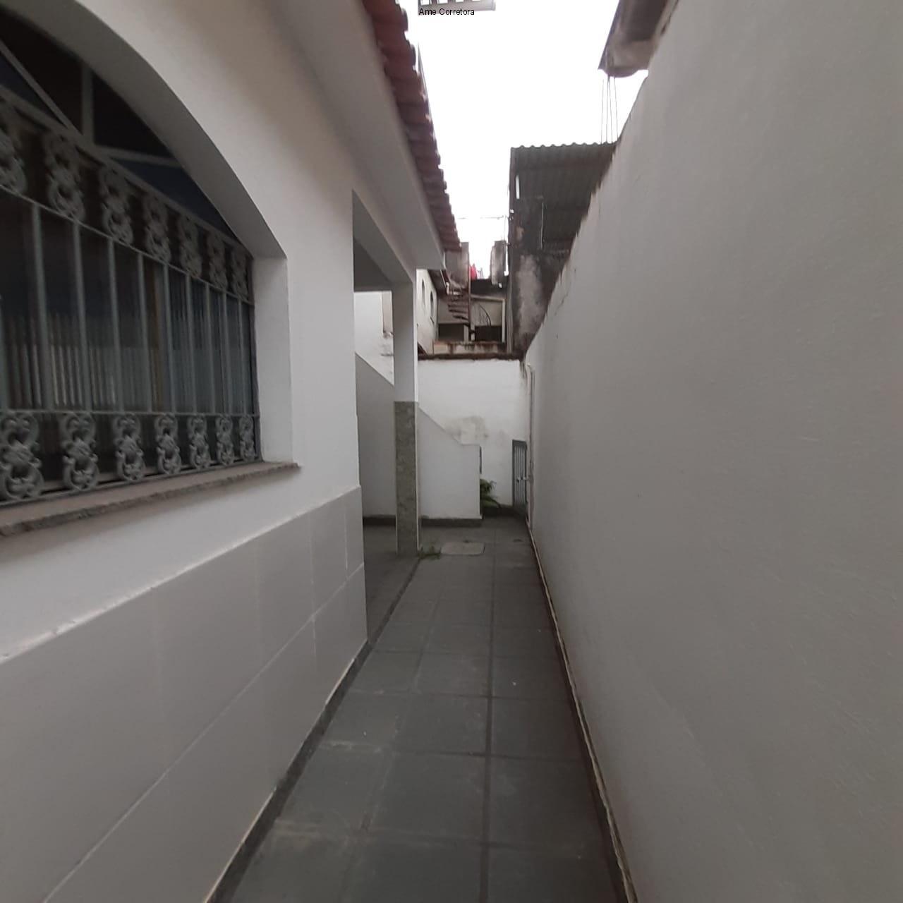 FOTO 02 - Casa 3 quartos à venda Campo Grande, Rio de Janeiro - R$ 370.000 - CA00613 - 3