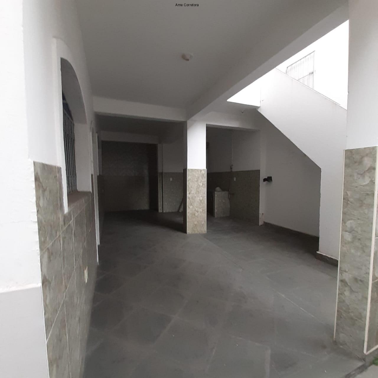 FOTO 03 - Casa 3 quartos à venda Campo Grande, Rio de Janeiro - R$ 370.000 - CA00613 - 4