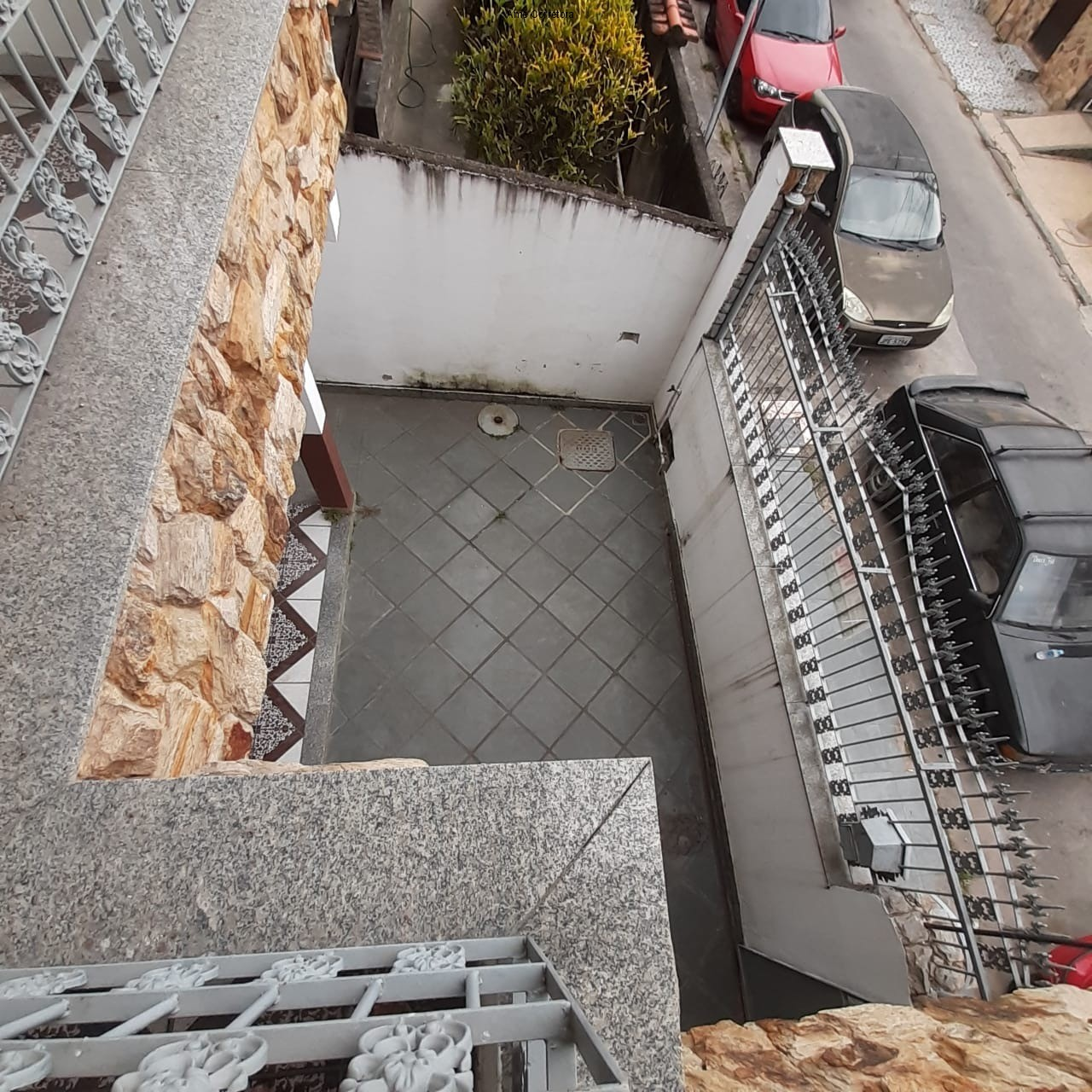 FOTO 21 - Casa 3 quartos à venda Campo Grande, Rio de Janeiro - R$ 370.000 - CA00613 - 22