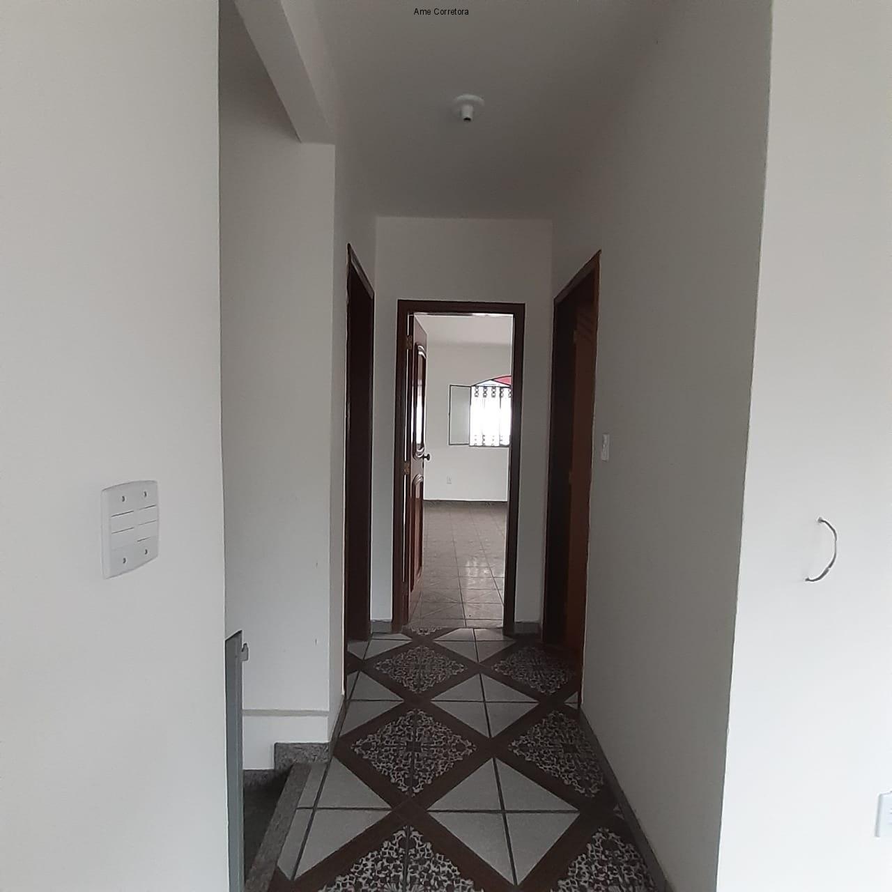 FOTO 26 - Casa 3 quartos à venda Campo Grande, Rio de Janeiro - R$ 370.000 - CA00613 - 27
