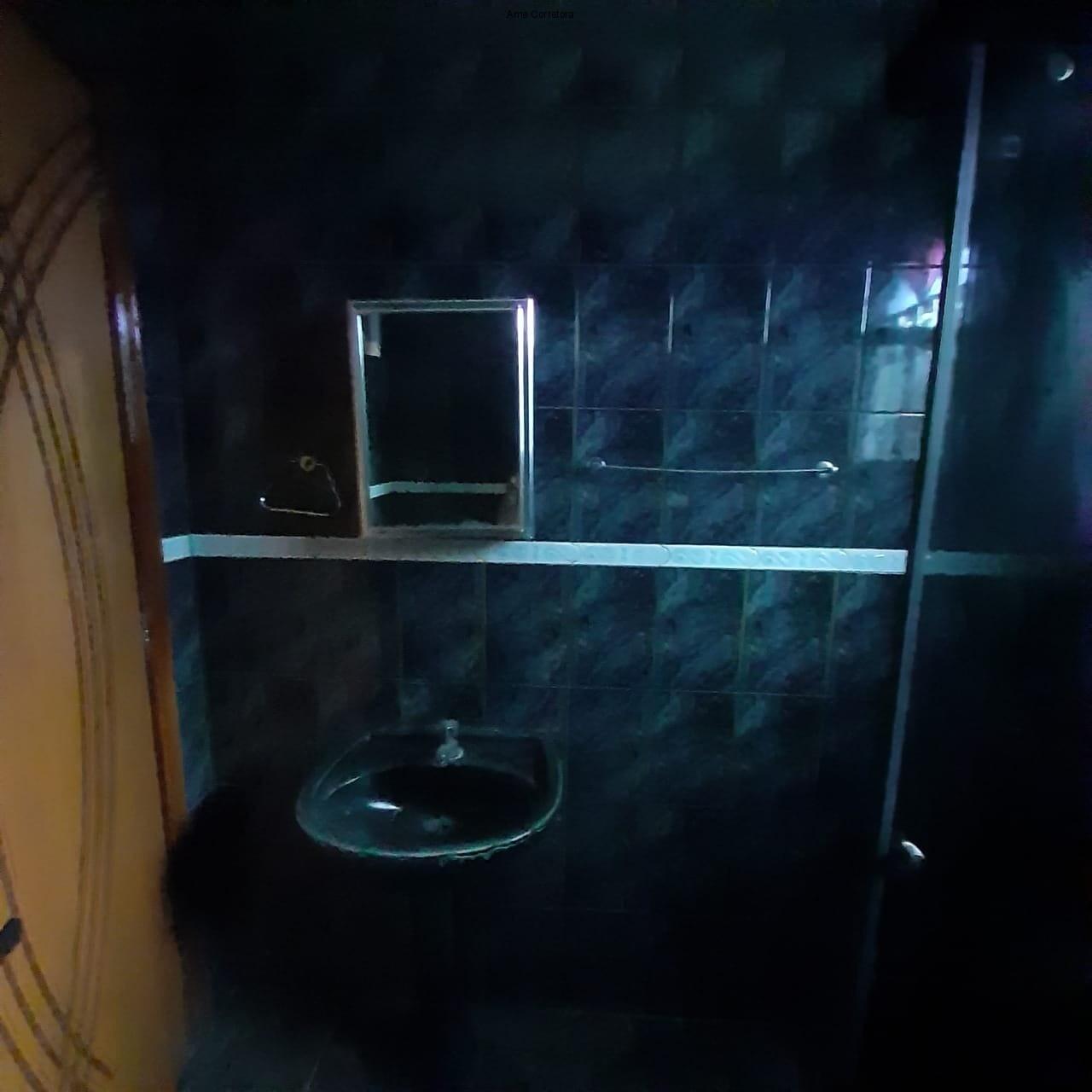 FOTO 28 - Casa 3 quartos à venda Campo Grande, Rio de Janeiro - R$ 370.000 - CA00613 - 29