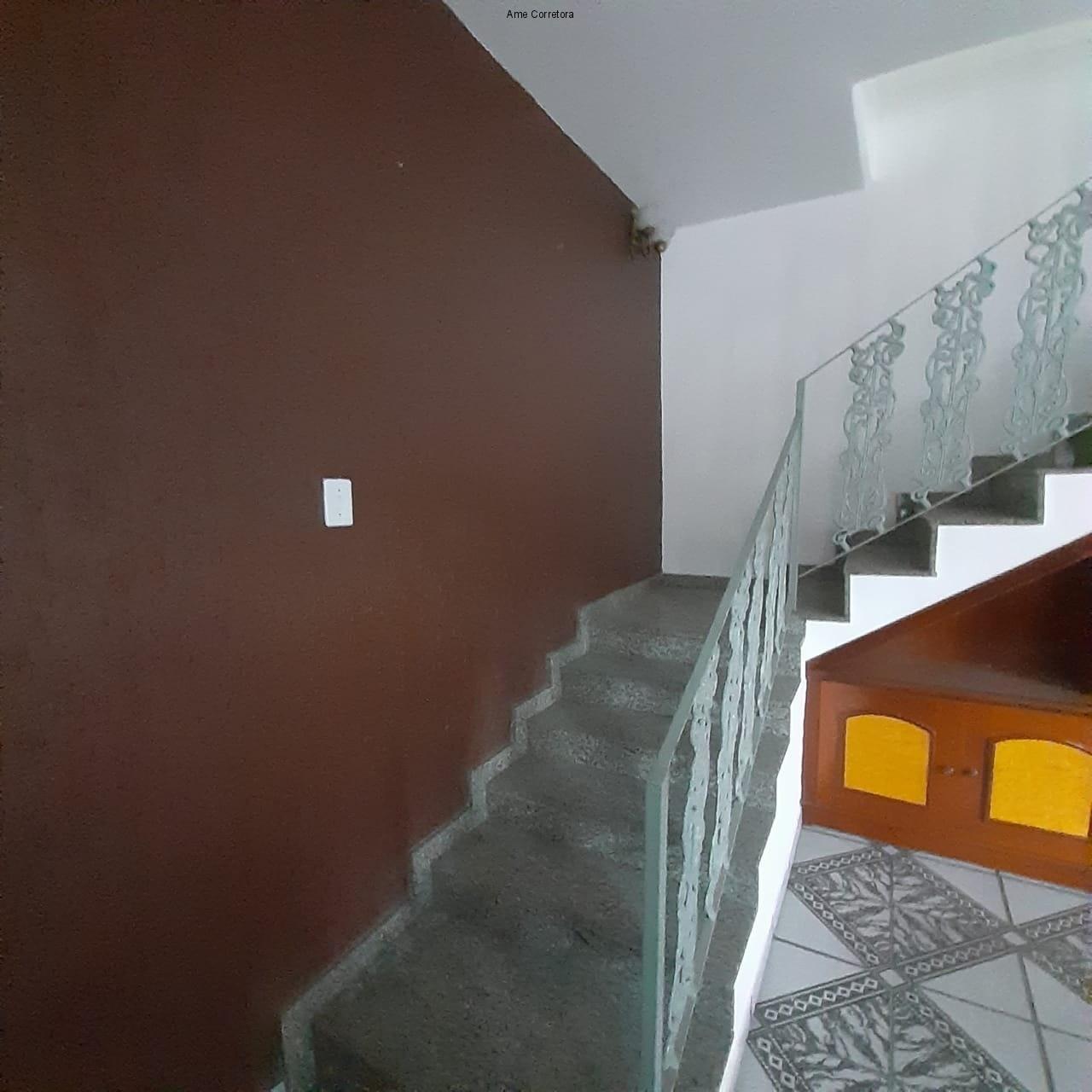 FOTO 35 - Casa 3 quartos à venda Campo Grande, Rio de Janeiro - R$ 370.000 - CA00613 - 36
