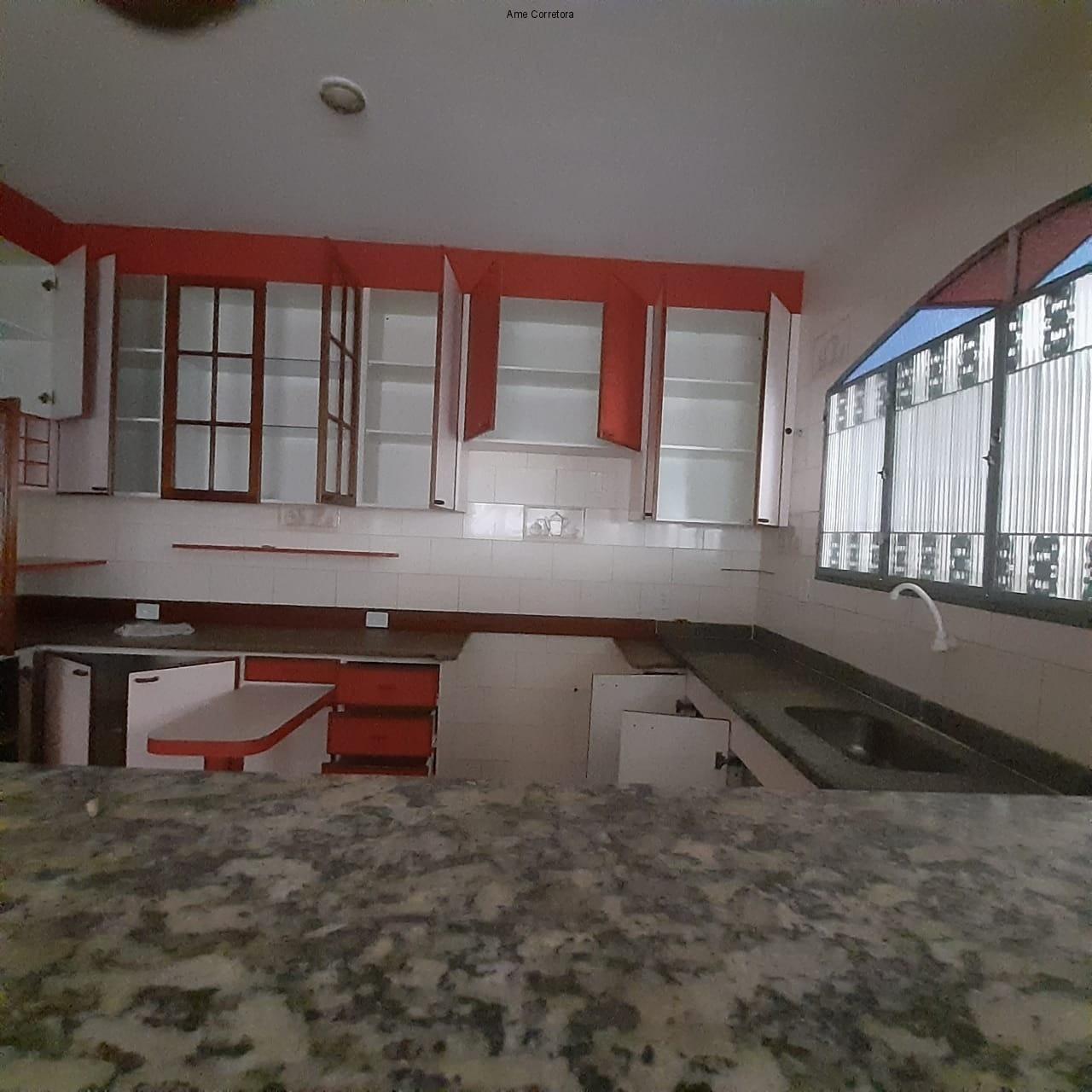 FOTO 40 - Casa 3 quartos à venda Campo Grande, Rio de Janeiro - R$ 370.000 - CA00613 - 41