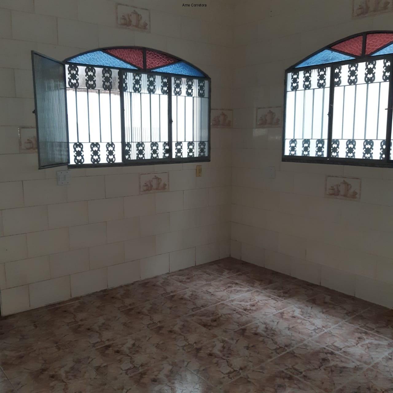 FOTO 47 - Casa 3 quartos à venda Campo Grande, Rio de Janeiro - R$ 370.000 - CA00613 - 48