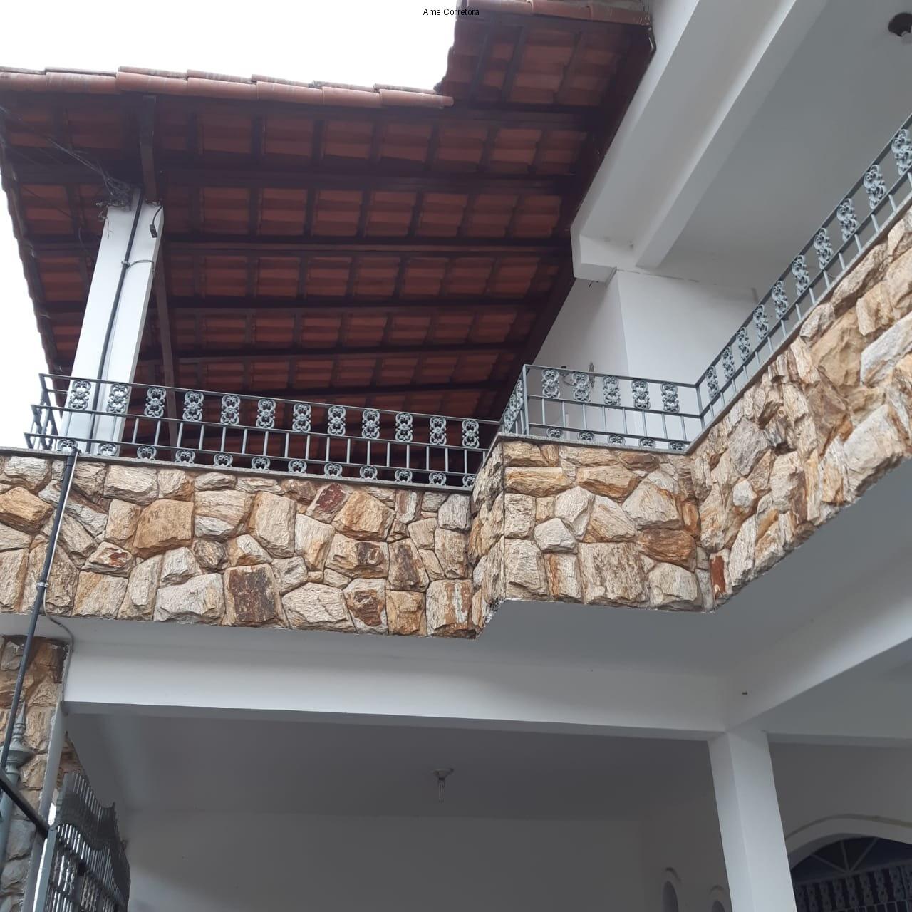 FOTO 50 - Casa 3 quartos à venda Campo Grande, Rio de Janeiro - R$ 370.000 - CA00613 - 51