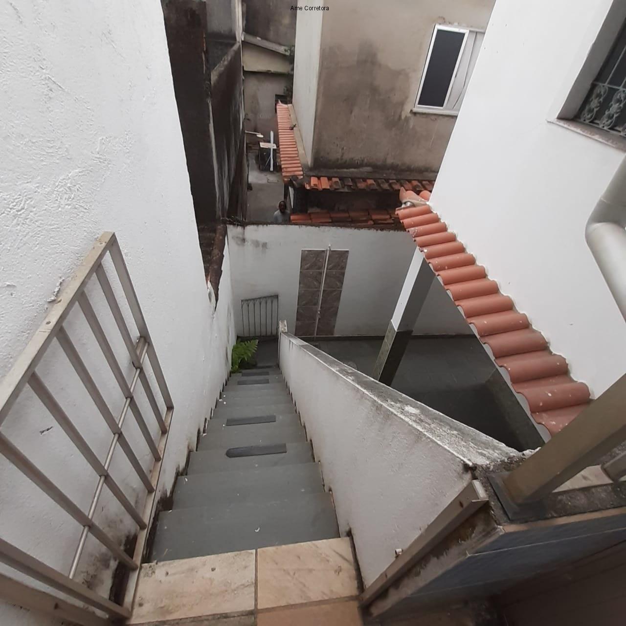FOTO 08 - Casa 3 quartos à venda Campo Grande, Rio de Janeiro - R$ 370.000 - CA00613 - 9
