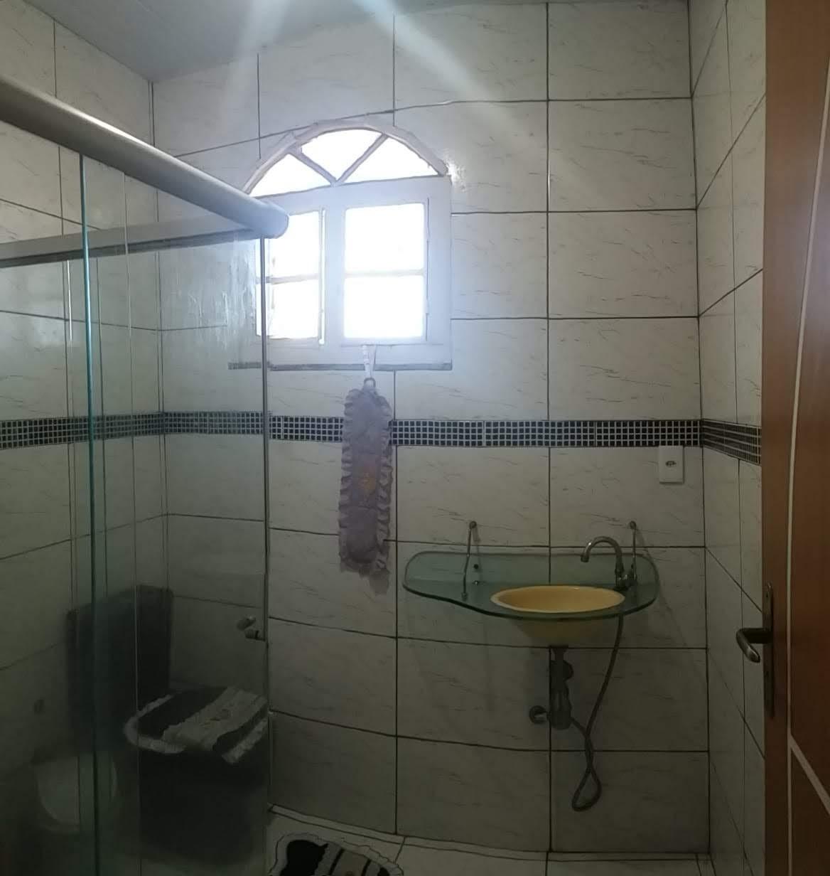 FOTO 02 - Casa 2 quartos à venda Guaratiba, Rio de Janeiro - R$ 190.000 - CA00614 - 3
