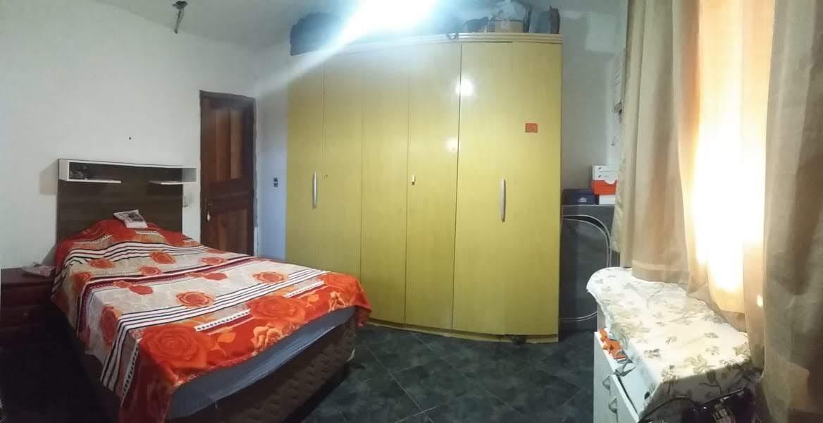 FOTO 03 - Casa 2 quartos à venda Guaratiba, Rio de Janeiro - R$ 190.000 - CA00614 - 4
