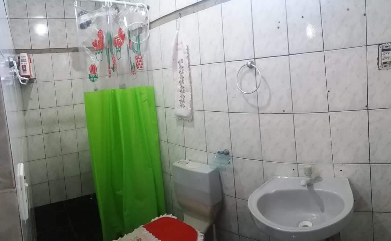 FOTO 04 - Casa 2 quartos à venda Guaratiba, Rio de Janeiro - R$ 190.000 - CA00614 - 5