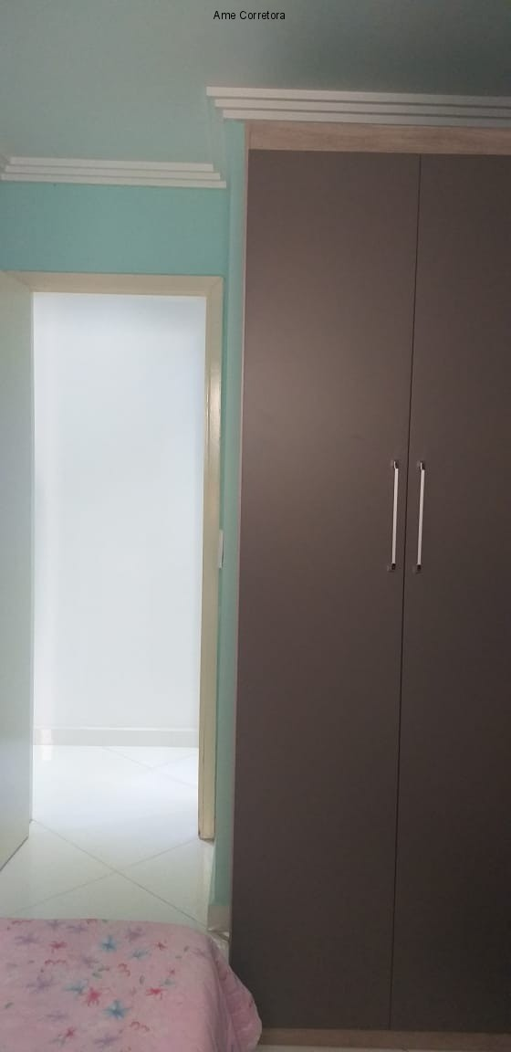 FOTO 11 - Apartamento 2 quartos à venda Bangu, Rio de Janeiro - R$ 200.000 - AP00341 - 12