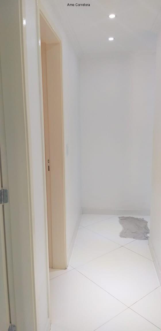 FOTO 22 - Apartamento 2 quartos à venda Bangu, Rio de Janeiro - R$ 200.000 - AP00341 - 23