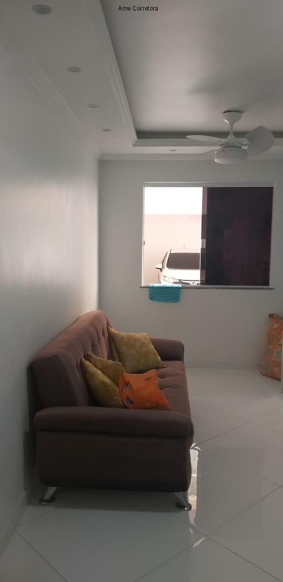 FOTO 06 - Apartamento 2 quartos à venda Bangu, Rio de Janeiro - R$ 200.000 - AP00341 - 7
