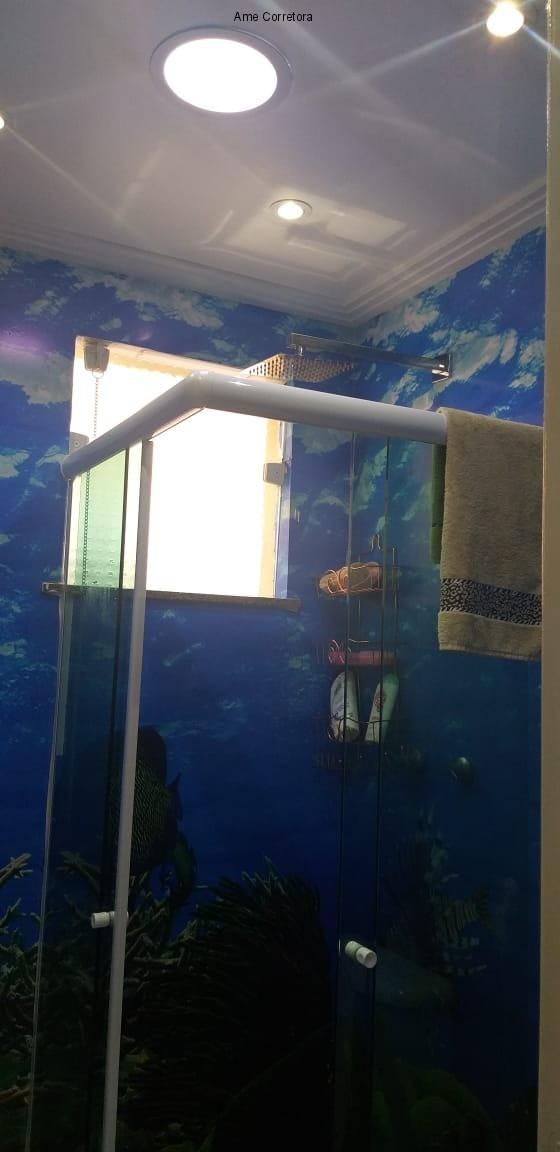 FOTO 09 - Apartamento 2 quartos à venda Bangu, Rio de Janeiro - R$ 200.000 - AP00341 - 10
