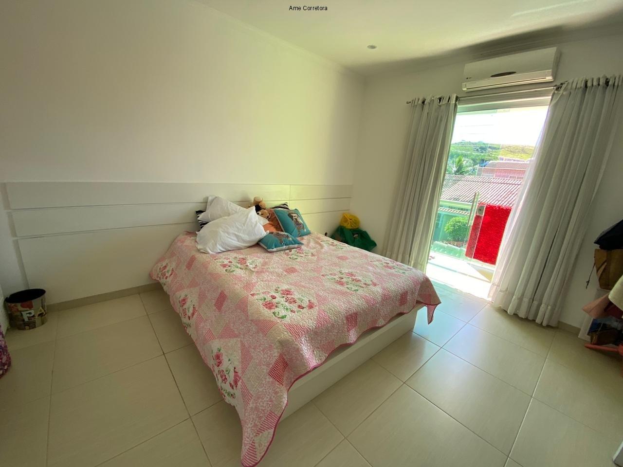 FOTO 13 - Casa 3 quartos à venda Rio de Janeiro,RJ - R$ 900.000 - CA00624 - 14