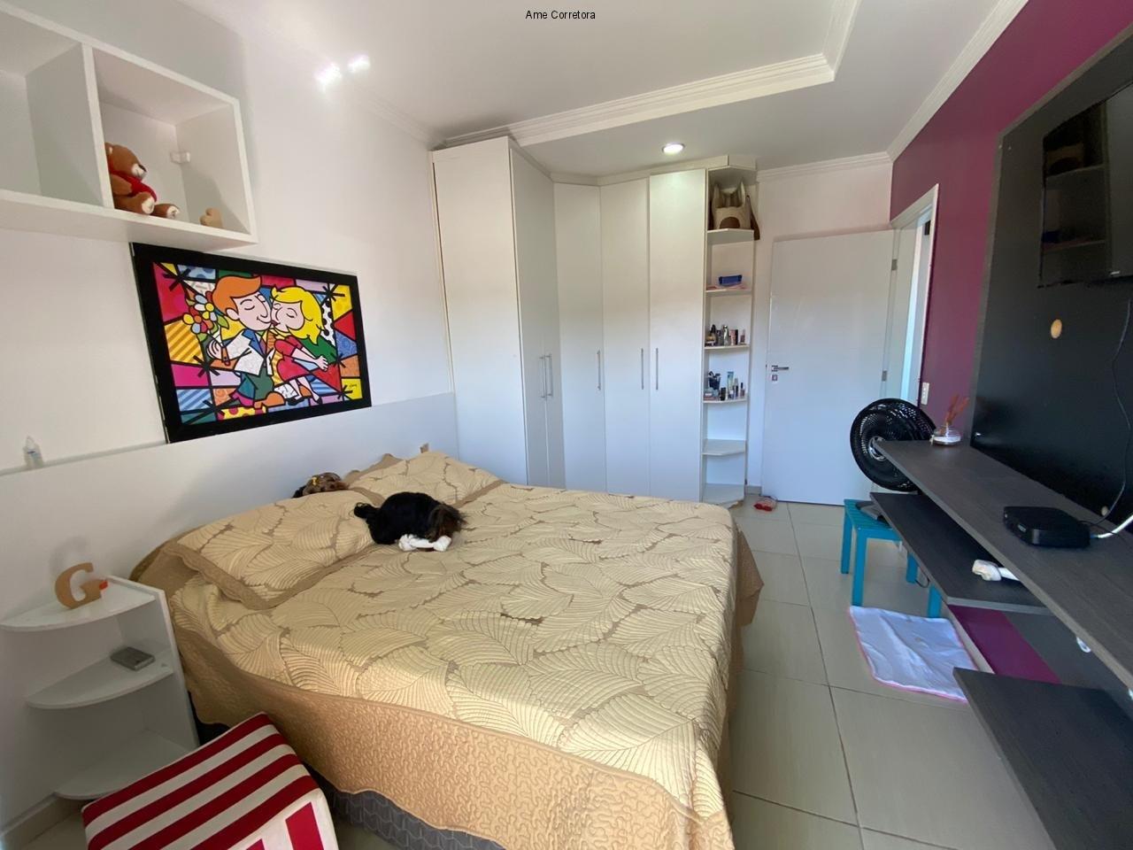 FOTO 15 - Casa 3 quartos à venda Rio de Janeiro,RJ - R$ 900.000 - CA00624 - 16