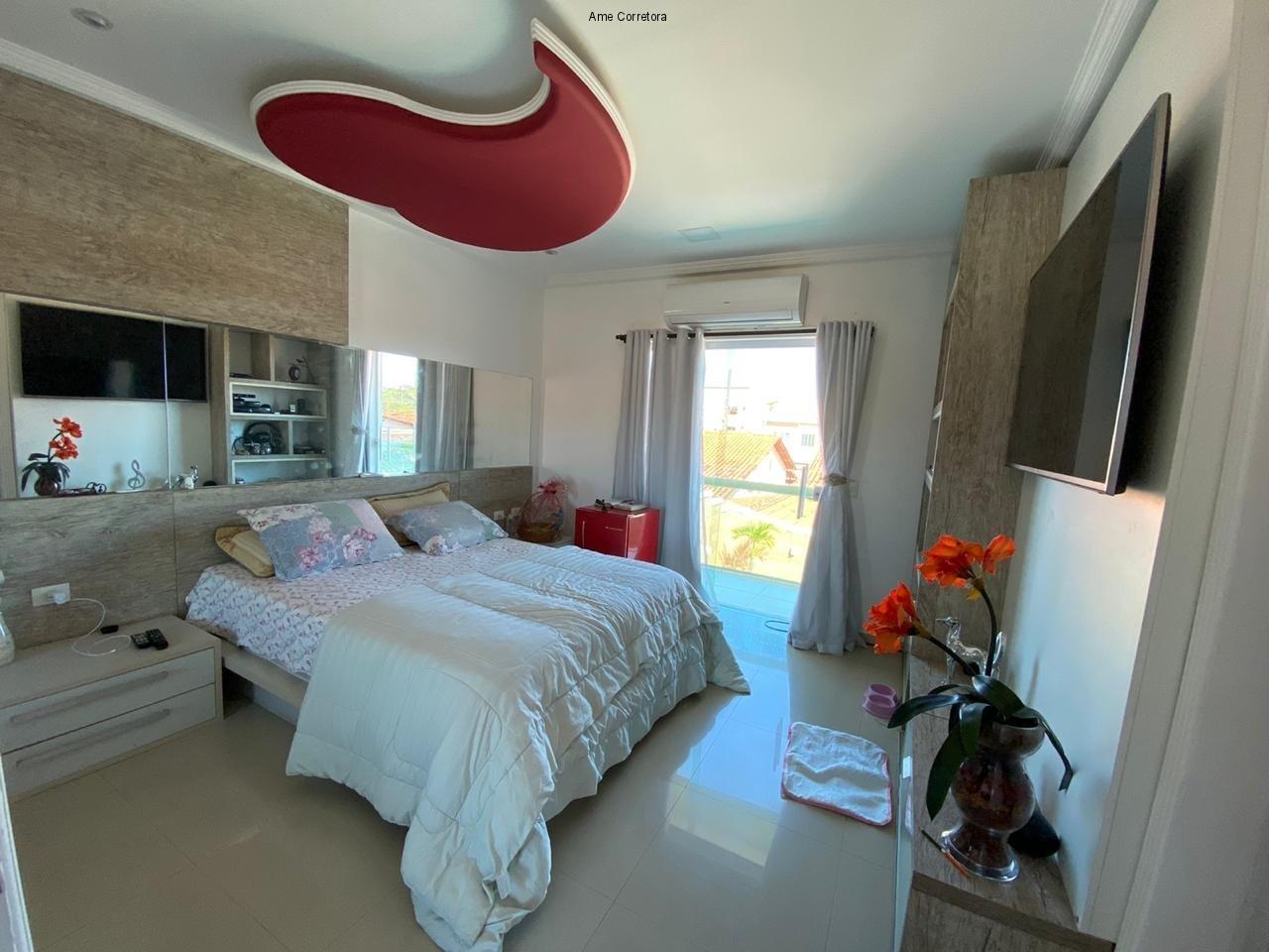 FOTO 16 - Casa 3 quartos à venda Rio de Janeiro,RJ - R$ 900.000 - CA00624 - 17