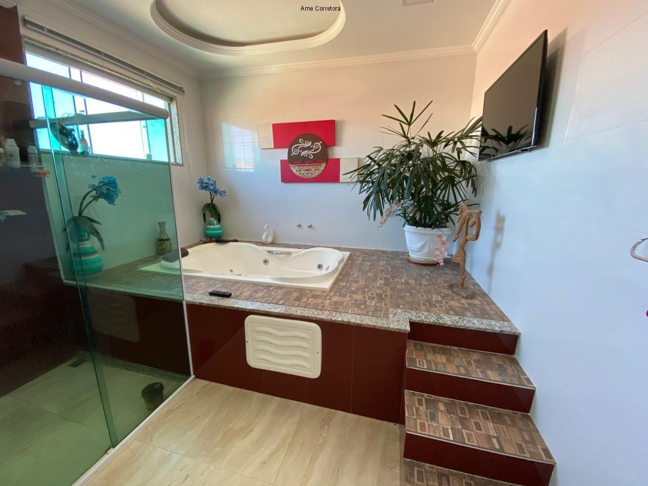 FOTO 18 - Casa 3 quartos à venda Rio de Janeiro,RJ - R$ 900.000 - CA00624 - 19