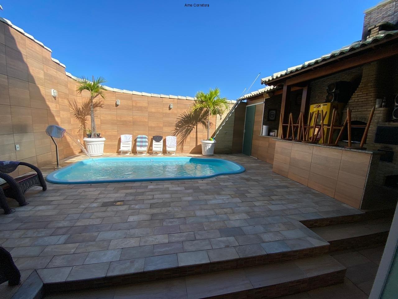 FOTO 03 - Casa 3 quartos à venda Rio de Janeiro,RJ - R$ 900.000 - CA00624 - 4
