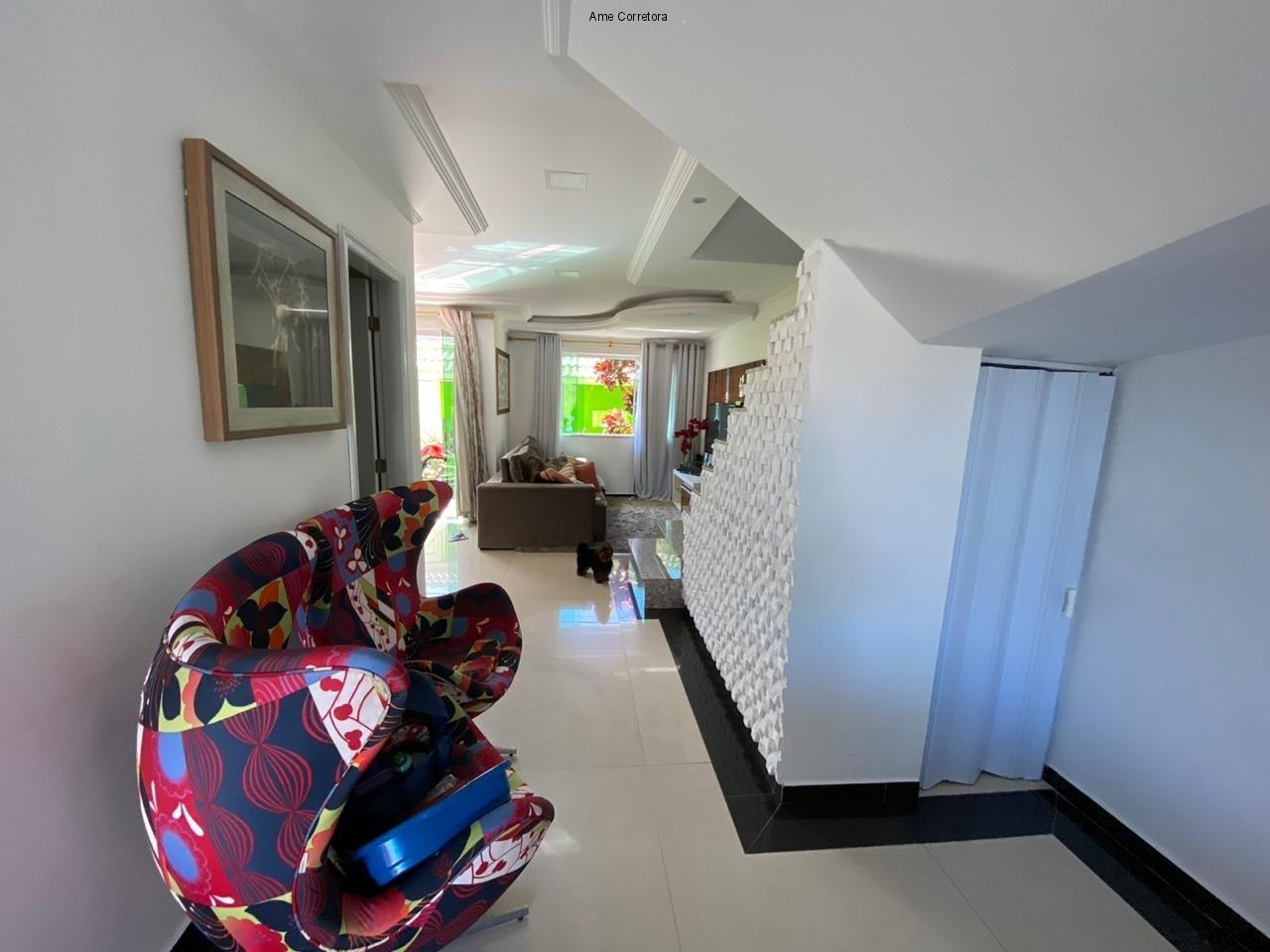 FOTO 08 - Casa 3 quartos à venda Rio de Janeiro,RJ - R$ 900.000 - CA00624 - 9