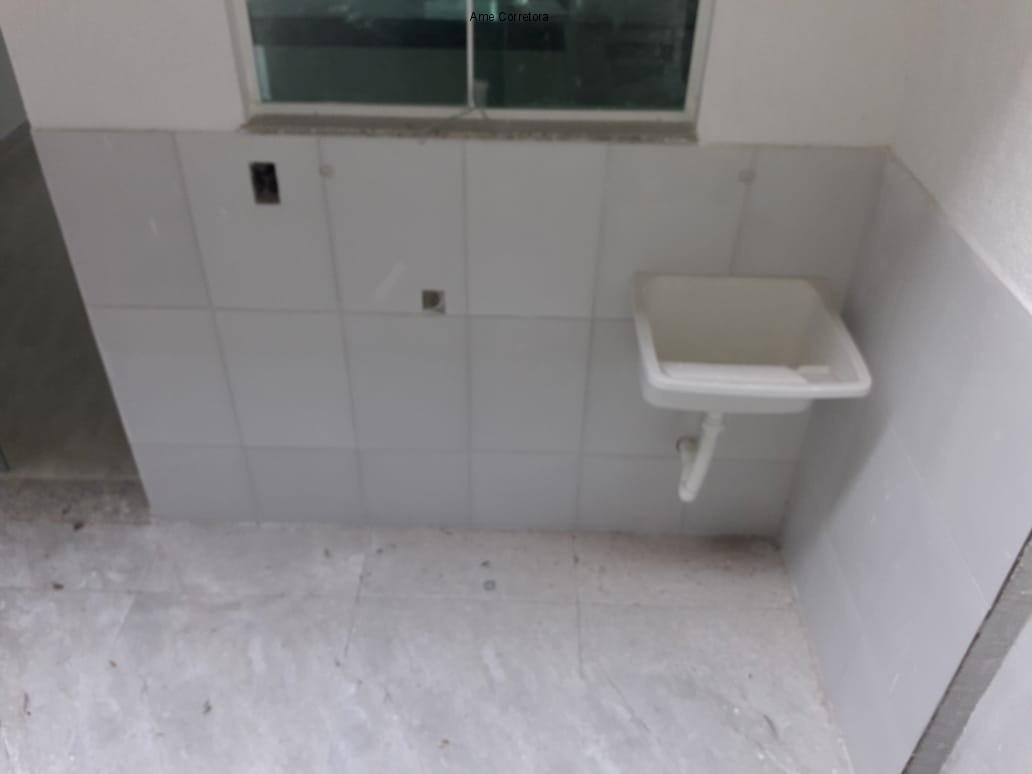 FOTO 11 - Casa Comercial 78m² à venda Rio de Janeiro,RJ - R$ 264.990 - CA00637 - 12