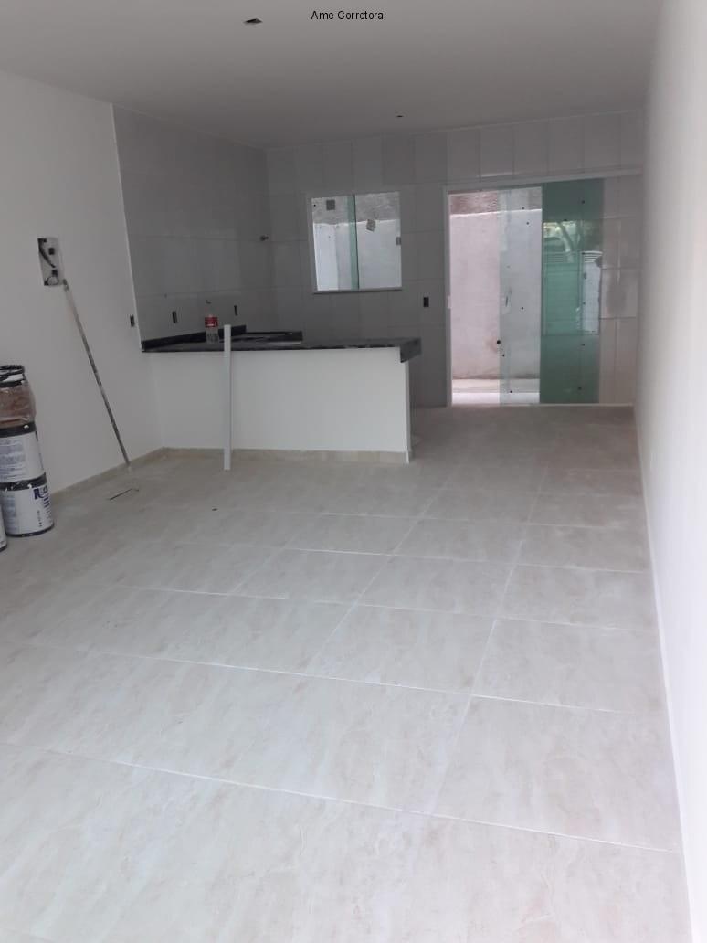 SALA AMPLA - Casa Comercial 78m² à venda Rio de Janeiro,RJ - R$ 264.990 - CA00637 - 13