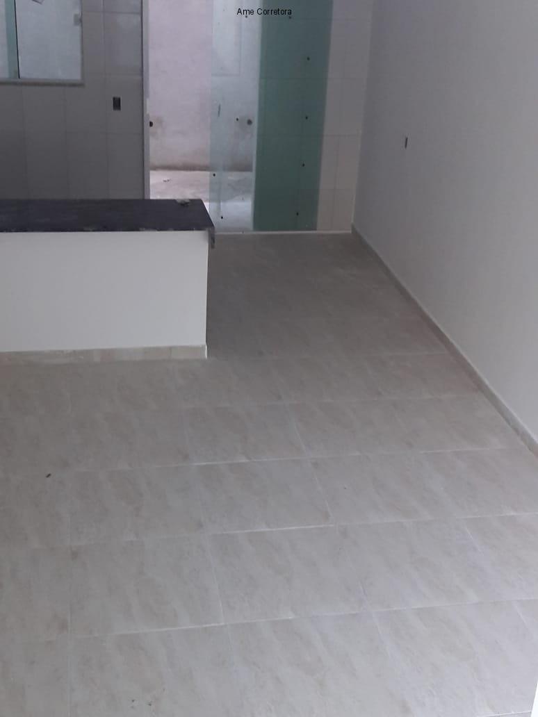 FOTO 14 - Casa Comercial 78m² à venda Rio de Janeiro,RJ - R$ 264.990 - CA00637 - 15