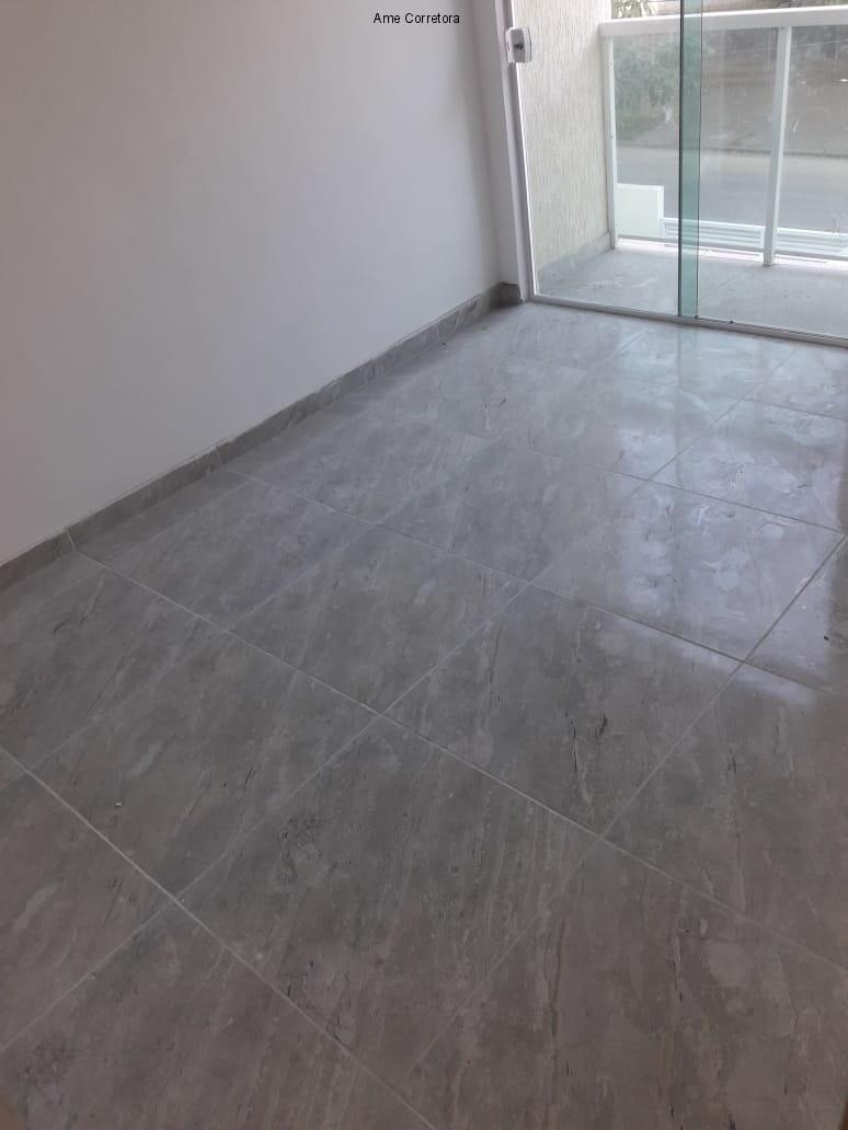 QUARTO PRINCIPAL - Casa Comercial 78m² à venda Rio de Janeiro,RJ - R$ 264.990 - CA00637 - 20