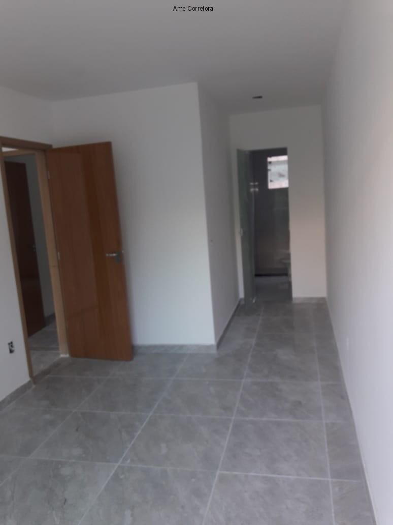 QUARTO COM RECUO PARA CLOSET C - Casa Comercial 78m² à venda Rio de Janeiro,RJ - R$ 264.990 - CA00637 - 23