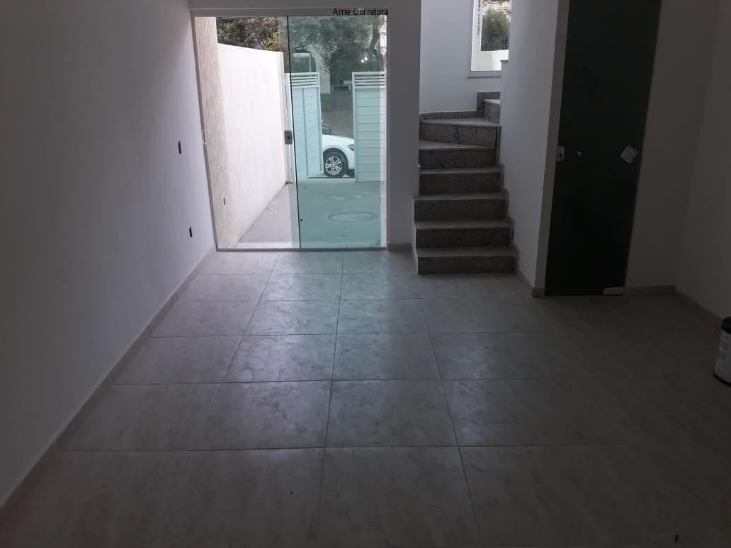 FOTO 07 - Casa Comercial 78m² à venda Rio de Janeiro,RJ - R$ 264.990 - CA00637 - 8