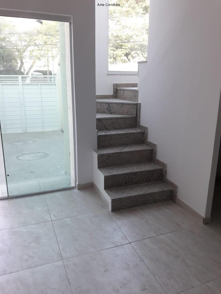 FOTO 08 - Casa Comercial 78m² à venda Rio de Janeiro,RJ - R$ 264.990 - CA00637 - 9