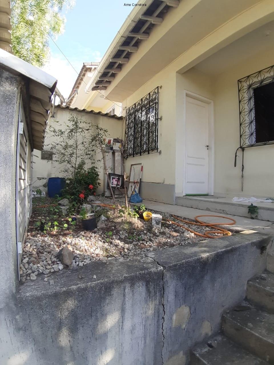 FOTO 12 - Casa 2 quartos à venda Campo Grande, Rio de Janeiro - R$ 315.000 - CA00639 - 13