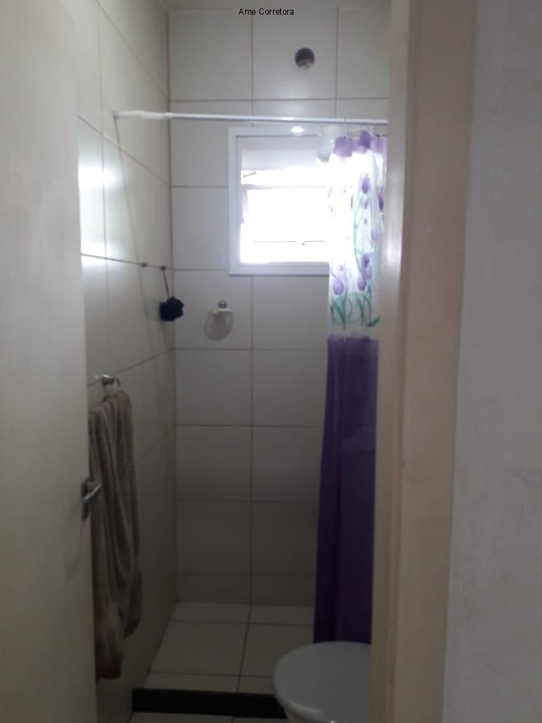 FOTO 05 - Casa 2 quartos à venda Campo Grande, Rio de Janeiro - R$ 315.000 - CA00639 - 6
