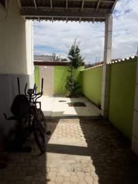 FOTO 06 - Casa 2 quartos à venda Campo Grande, Rio de Janeiro - R$ 315.000 - CA00639 - 7
