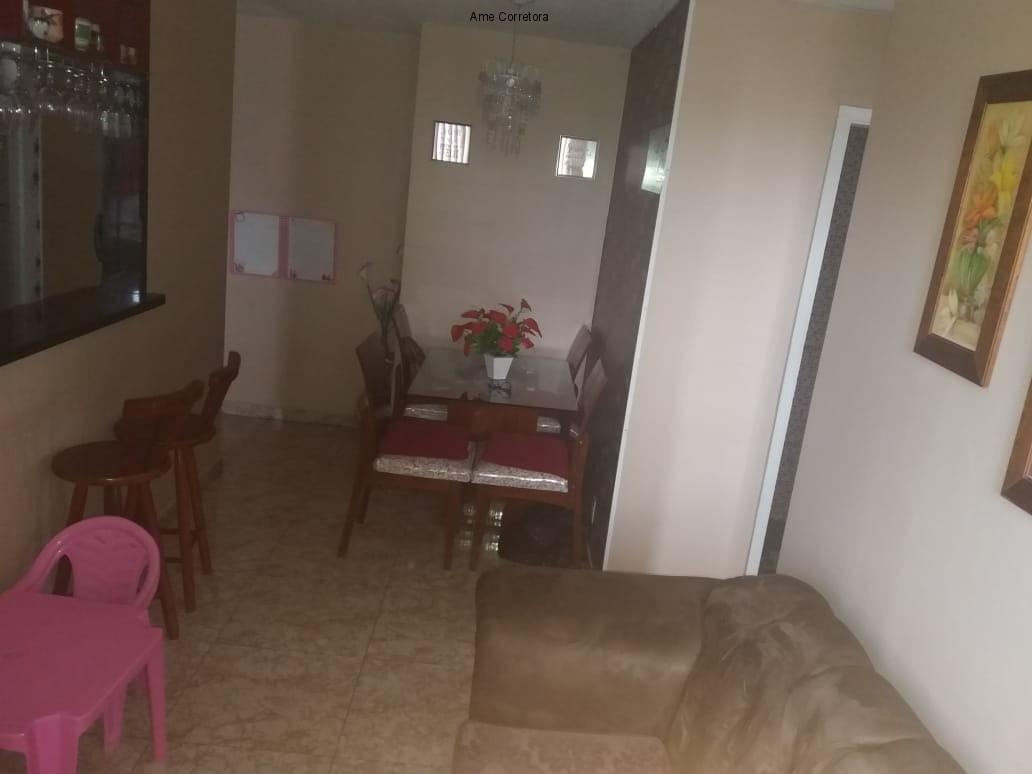 FOTO 01 - Apartamento 2 quartos à venda Rio de Janeiro,RJ - R$ 185.000 - AP00345 - 12